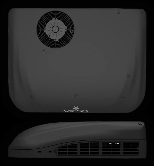 kompressor_view